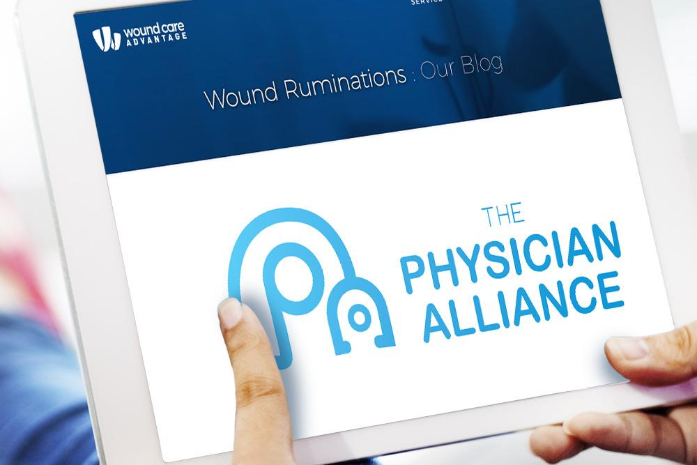The Physician's Alliance