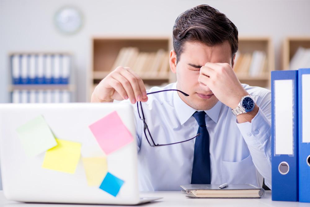 CMS Reimbursement headaches?
