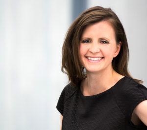 Melissa Bailey