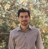 Daniel Tozier